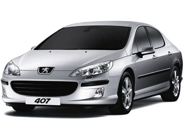 peugeot 407 essais comparatif d 39 offres avis. Black Bedroom Furniture Sets. Home Design Ideas