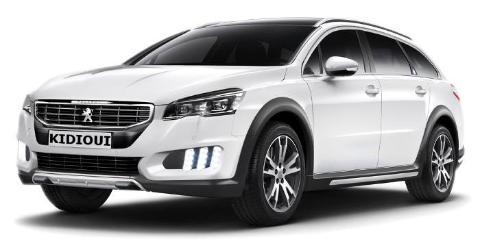 peugeot 508 rxh rxh essais comparatif d 39 offres avis. Black Bedroom Furniture Sets. Home Design Ideas