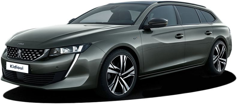 peugeot 508 sw f line essais comparatif d 39 offres avis. Black Bedroom Furniture Sets. Home Design Ideas
