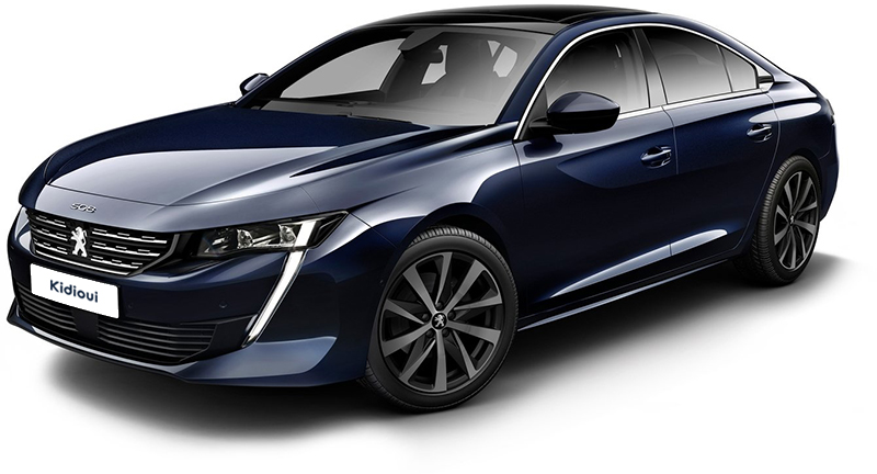 peugeot 508 essais comparatif d 39 offres avis. Black Bedroom Furniture Sets. Home Design Ideas
