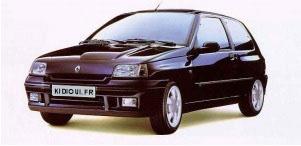 Clio1