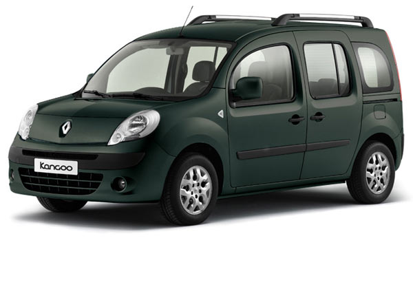 renault kangoo 2 privilege 2008 2013 essais comparatif d 39 offres avis. Black Bedroom Furniture Sets. Home Design Ideas