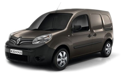renault kangoo express vu grand confort r gulateur 1 5 dci 90 3 places 30 04 vente. Black Bedroom Furniture Sets. Home Design Ideas