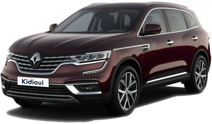 volkswagen occasion with Koleos on Armee Belge Nouveau Tout Terrain Leger Fox Rrv furthermore Futur Suv Ds3 Crossback 2017 110748 in addition 43820 likewise Koleos also Micra Acenta.
