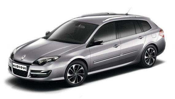renault laguna estate gt 4control essais comparatif d 39 offres avis. Black Bedroom Furniture Sets. Home Design Ideas