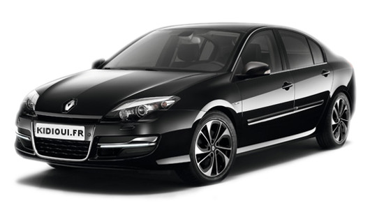 renault laguna essais comparatif d 39 offres avis. Black Bedroom Furniture Sets. Home Design Ideas