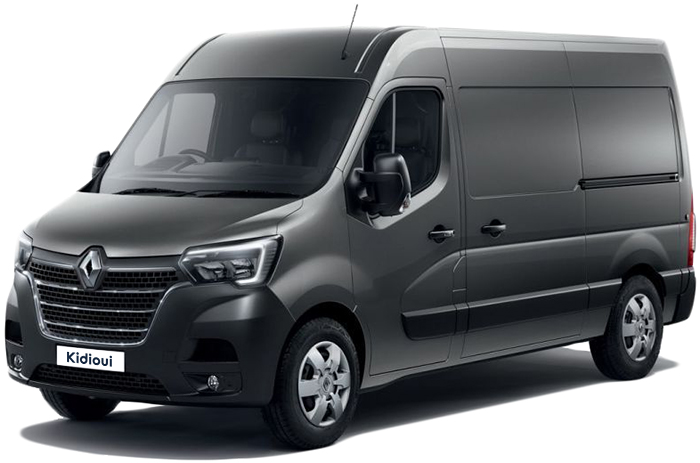 renault master essais comparatif d 39 offres avis. Black Bedroom Furniture Sets. Home Design Ideas