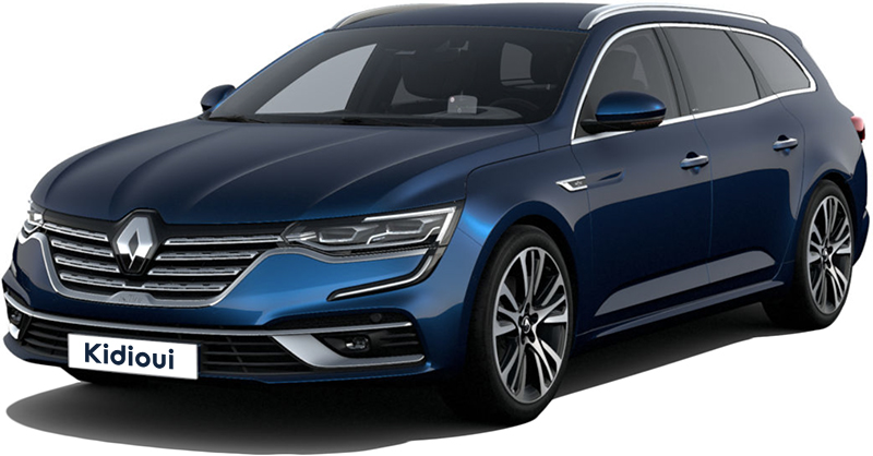 renault talisman estate essais comparatif d 39 offres avis. Black Bedroom Furniture Sets. Home Design Ideas