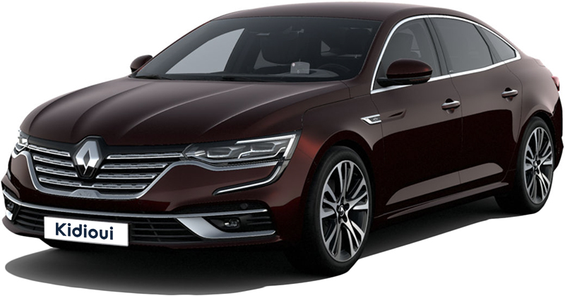 renault talisman essais comparatif d 39 offres avis. Black Bedroom Furniture Sets. Home Design Ideas