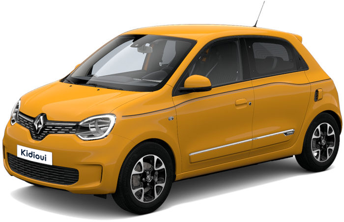 renault twingo 2 authentique 2011 2014 essais comparatif d 39 offres avis. Black Bedroom Furniture Sets. Home Design Ideas