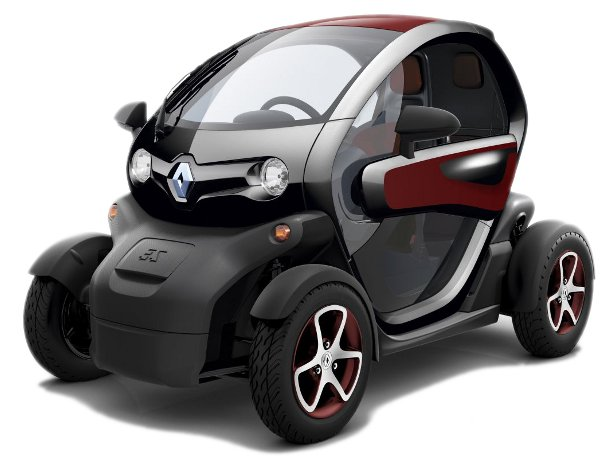 renault twizy essais comparatif d 39 offres avis. Black Bedroom Furniture Sets. Home Design Ideas