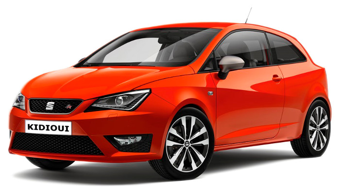 seat ibiza sc reference essais comparatif d 39 offres avis. Black Bedroom Furniture Sets. Home Design Ideas