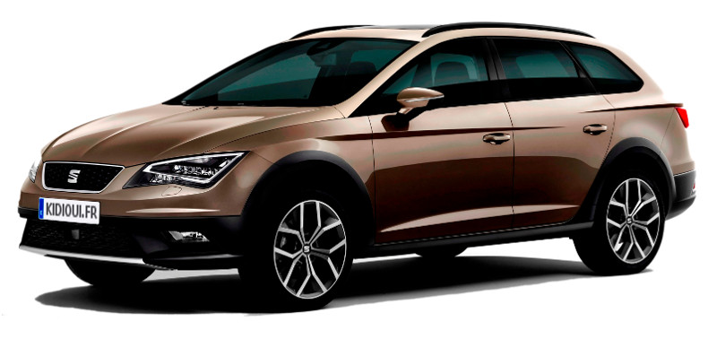 seat leon x perience essais comparatif d 39 offres avis. Black Bedroom Furniture Sets. Home Design Ideas