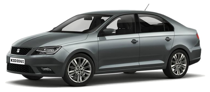 seat toledo essais comparatif d 39 offres avis. Black Bedroom Furniture Sets. Home Design Ideas