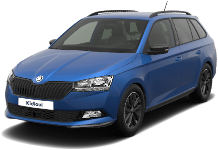 skoda fabia combi essais comparatif d 39 offres avis. Black Bedroom Furniture Sets. Home Design Ideas