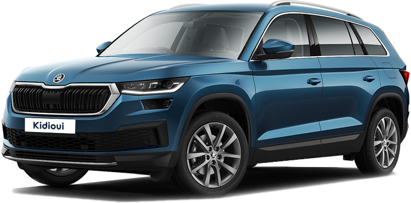 skoda kodiaq essais comparatif d 39 offres avis. Black Bedroom Furniture Sets. Home Design Ideas
