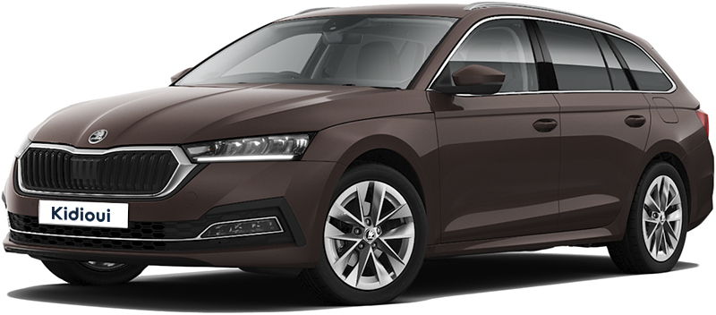 skoda octavia combi active essais comparatif d 39 offres avis. Black Bedroom Furniture Sets. Home Design Ideas