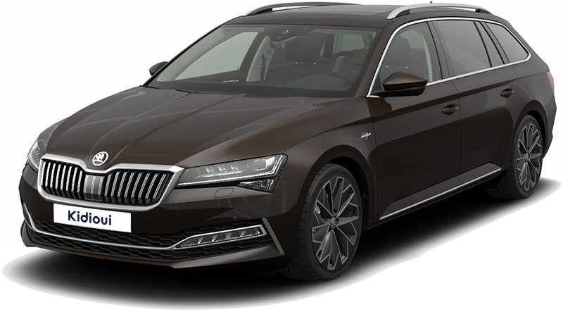 skoda superb combi essais comparatif d 39 offres avis. Black Bedroom Furniture Sets. Home Design Ideas