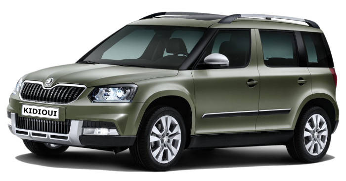 skoda yeti essais comparatif d 39 offres avis. Black Bedroom Furniture Sets. Home Design Ideas
