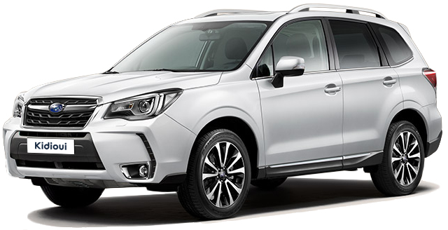 subaru forester description avis achat autos. Black Bedroom Furniture Sets. Home Design Ideas