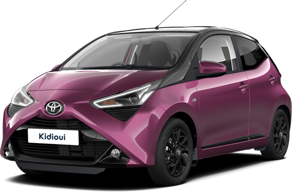 toyota aygo confort essais comparatif d 39 offres avis. Black Bedroom Furniture Sets. Home Design Ideas