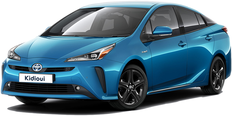 toyota prius lounge essais comparatif d 39 offres avis. Black Bedroom Furniture Sets. Home Design Ideas
