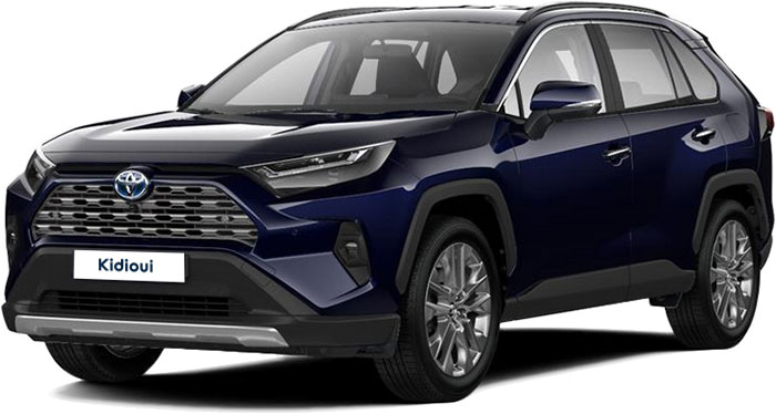 toyota rav4 life essais comparatif d 39 offres avis. Black Bedroom Furniture Sets. Home Design Ideas