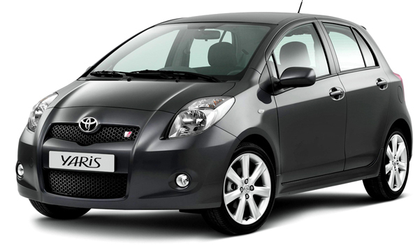 toyota yaris 2 lounge 2005 2011 essais comparatif d 39 offres avis. Black Bedroom Furniture Sets. Home Design Ideas