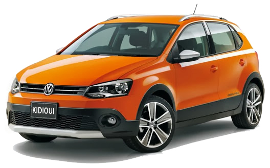 volkswagen cross polo essais comparatif d 39 offres avis. Black Bedroom Furniture Sets. Home Design Ideas