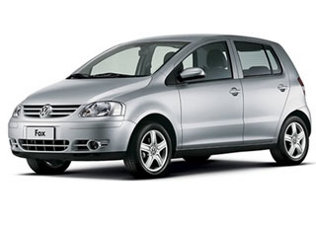 volkswagen fox essais comparatif d 39 offres avis. Black Bedroom Furniture Sets. Home Design Ideas