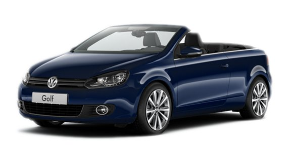 volkswagen golf cabriolet essais comparatif d 39 offres avis. Black Bedroom Furniture Sets. Home Design Ideas