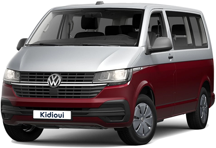 volkswagen multivan conceptline essais comparatif d 39 offres avis. Black Bedroom Furniture Sets. Home Design Ideas