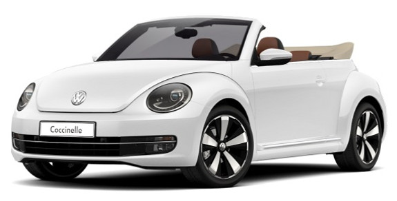 volkswagen new beetle convertible essais comparatif d. Black Bedroom Furniture Sets. Home Design Ideas
