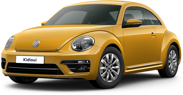 volkswagen new beetle essais comparatif d 39 offres avis. Black Bedroom Furniture Sets. Home Design Ideas
