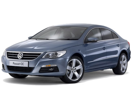 volkswagen passat cc essais comparatif d 39 offres avis. Black Bedroom Furniture Sets. Home Design Ideas