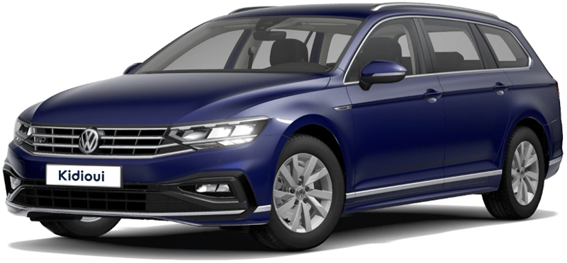 volkswagen passat sw confortline essais comparatif d 39 offres avis. Black Bedroom Furniture Sets. Home Design Ideas