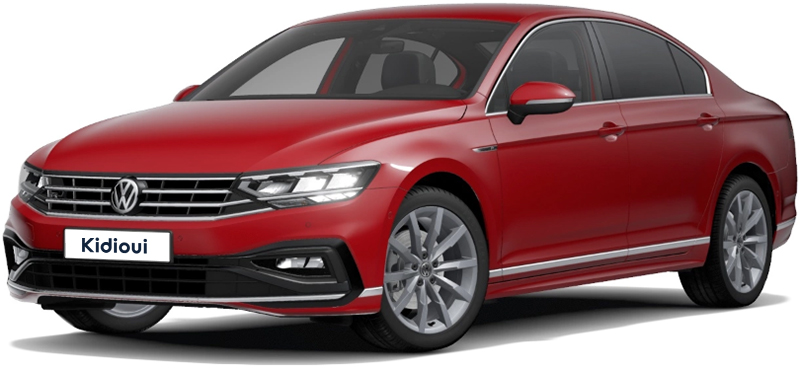 volkswagen passat confortline essais comparatif d 39 offres avis. Black Bedroom Furniture Sets. Home Design Ideas
