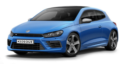 volkswagen scirocco sportline essais comparatif d 39 offres avis. Black Bedroom Furniture Sets. Home Design Ideas