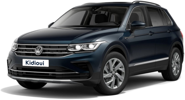 volkswagen tiguan tiguan essais comparatif d 39 offres avis. Black Bedroom Furniture Sets. Home Design Ideas