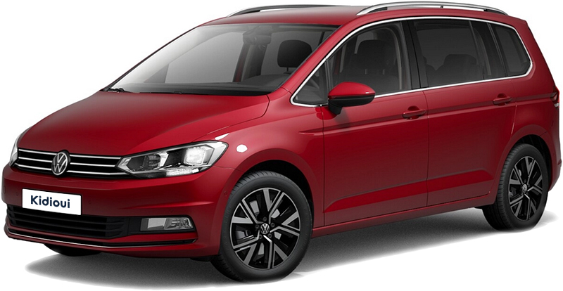 volkswagen touran confortline essais comparatif d 39 offres avis. Black Bedroom Furniture Sets. Home Design Ideas