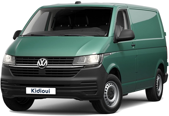 statistiques sur les prix de la volkswagen transporter neuve. Black Bedroom Furniture Sets. Home Design Ideas