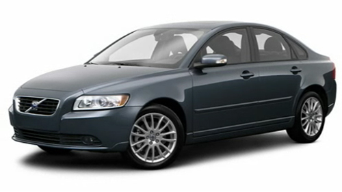 volvo s40 essais comparatif d 39 offres avis. Black Bedroom Furniture Sets. Home Design Ideas