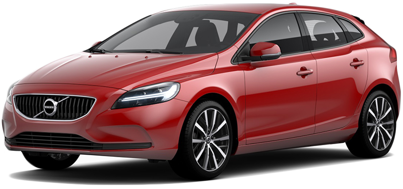 volvo v40 essais comparatif d 39 offres avis. Black Bedroom Furniture Sets. Home Design Ideas