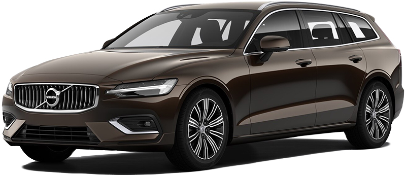 volvo v60 essais comparatif d 39 offres avis. Black Bedroom Furniture Sets. Home Design Ideas