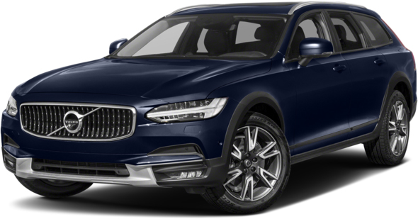 statistiques sur les prix de la volvo v90 cross country neuve. Black Bedroom Furniture Sets. Home Design Ideas