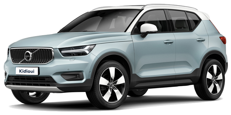 volvo xc40 essais comparatif d 39 offres avis. Black Bedroom Furniture Sets. Home Design Ideas