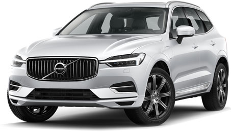 volvo xc60 essais comparatif d 39 offres avis. Black Bedroom Furniture Sets. Home Design Ideas