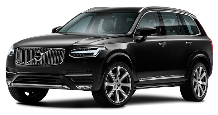 volvo xc90 x nium essais comparatif d 39 offres avis. Black Bedroom Furniture Sets. Home Design Ideas