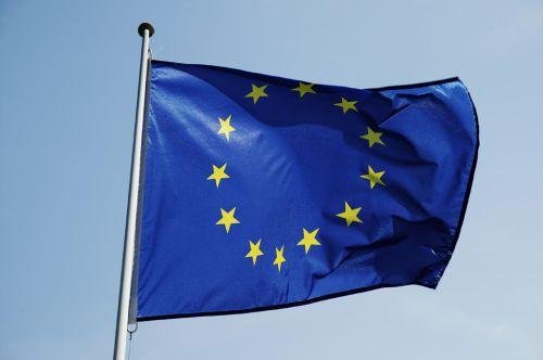 chaque version de la norme Euro entre en vigueur dans toute l'UE.