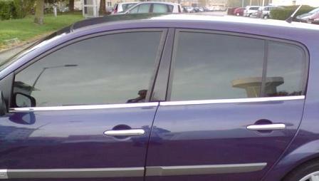 d finition de l cheur de vitre automobile sur le lexique automobile de kidioui. Black Bedroom Furniture Sets. Home Design Ideas